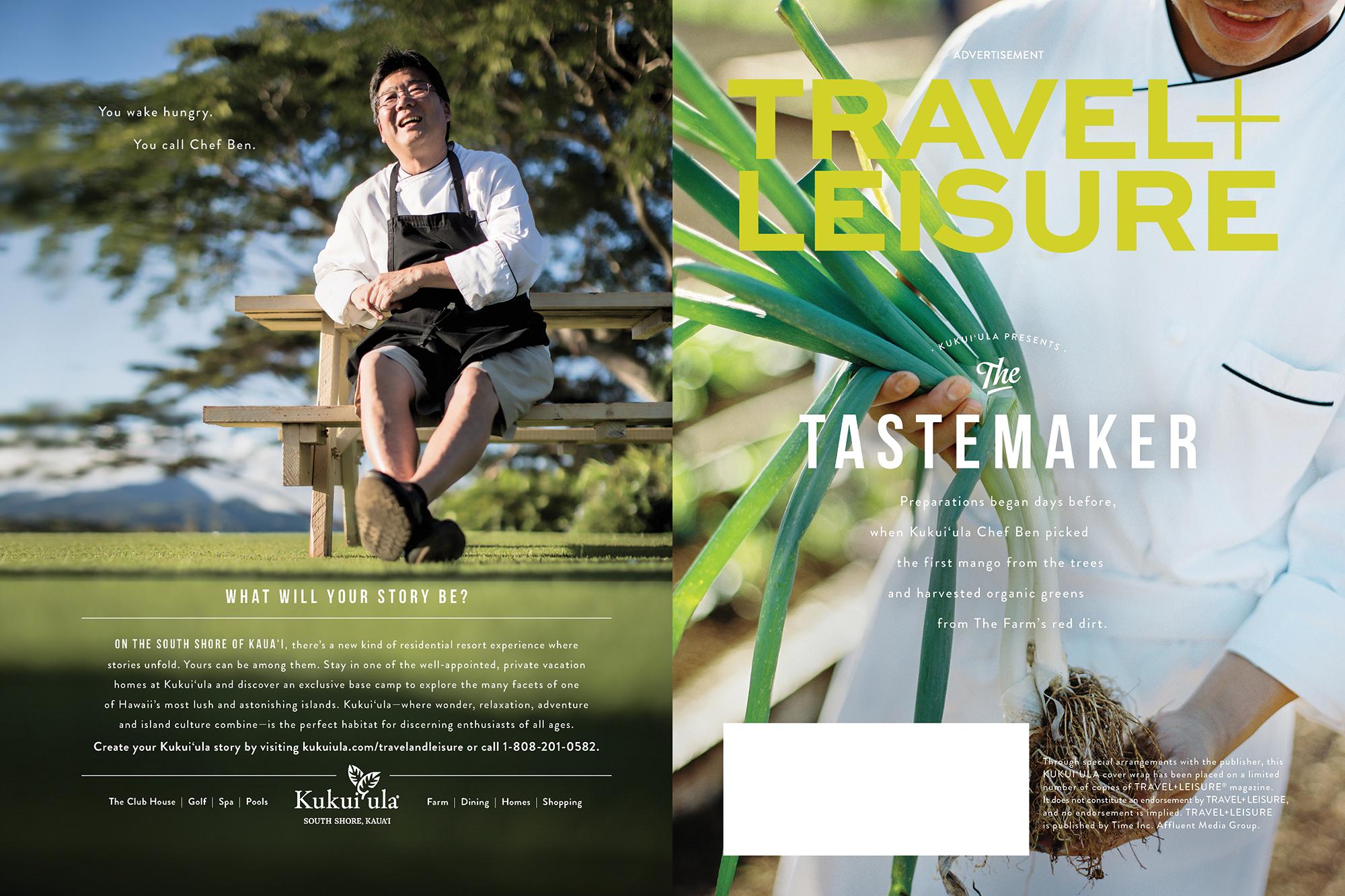A1809044-Tastemaker_CoverWrap