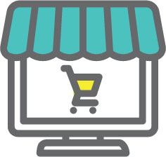 online_cart