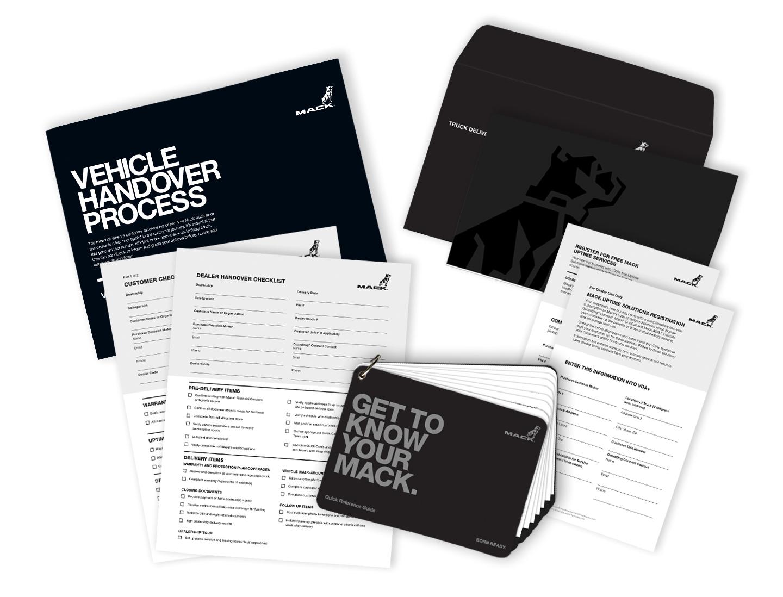 MackTrucks_HandOverKit_Online