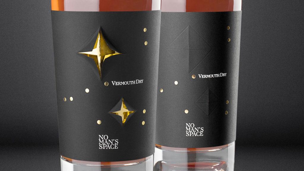 Capricorn Vermouth Dry