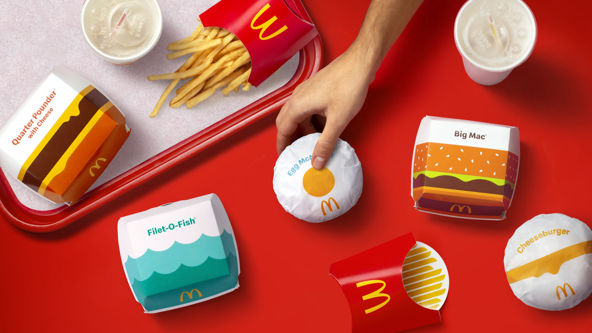 McDonald's Case Study-6