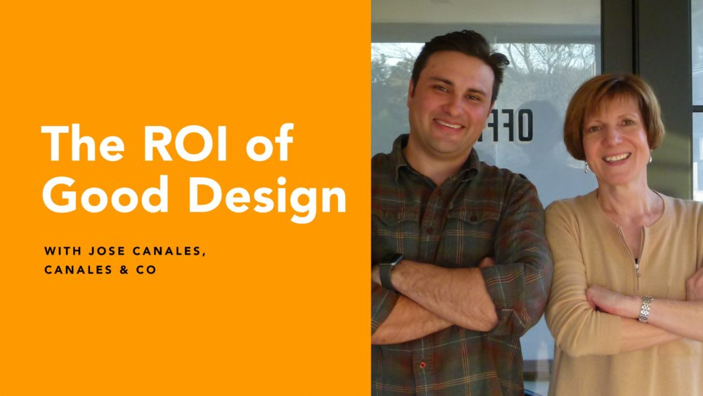 roi design jose