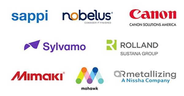 PaperSpecs Sponsors