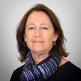 Janine Pollack