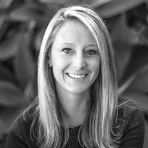 Kelsey Schneider
