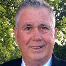 Dave Thompson, owner, Thompson Direct Marketing