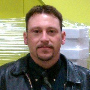 Joshua Vrtacnik DAV of Minnesota