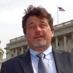 Steve LeBlanc, Delta Group, Vice President